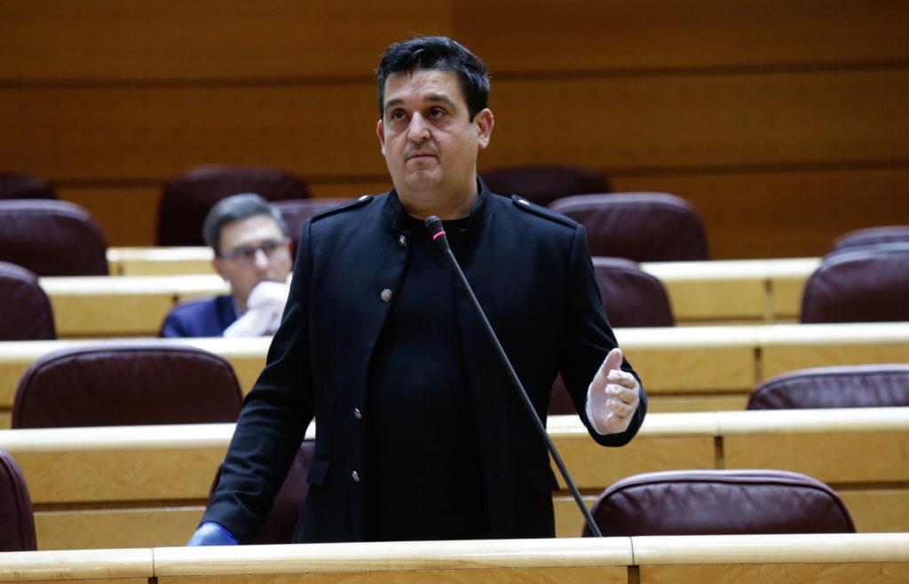 Foto: senado.es